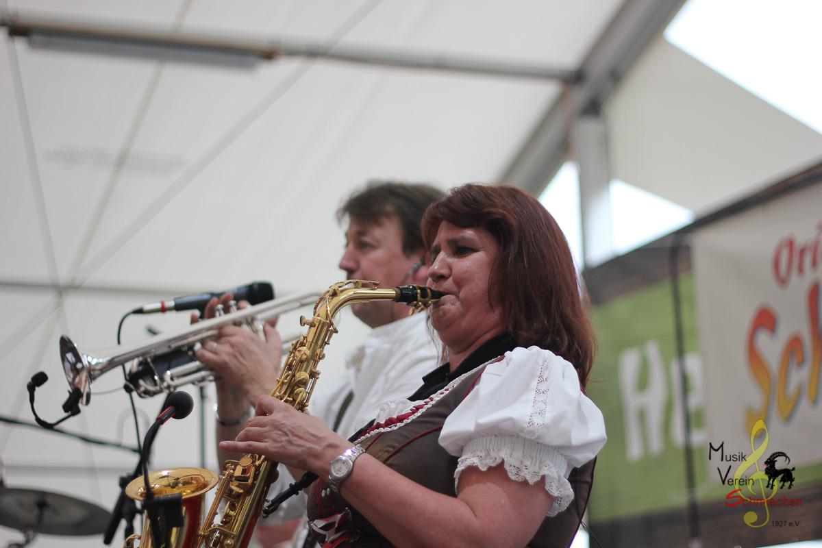 vatertagsfest_schmiechen_2018_web-15