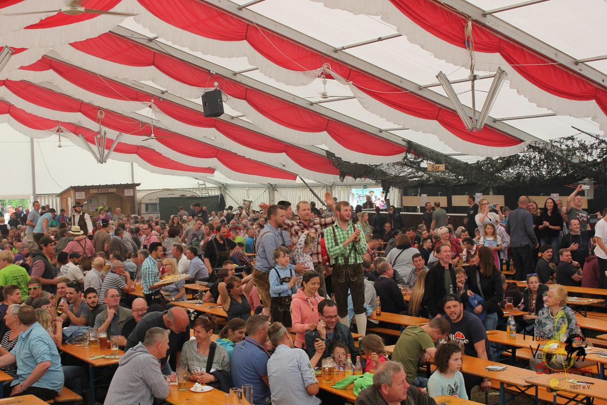 vatertagsfest_schmiechen_2018_web-22