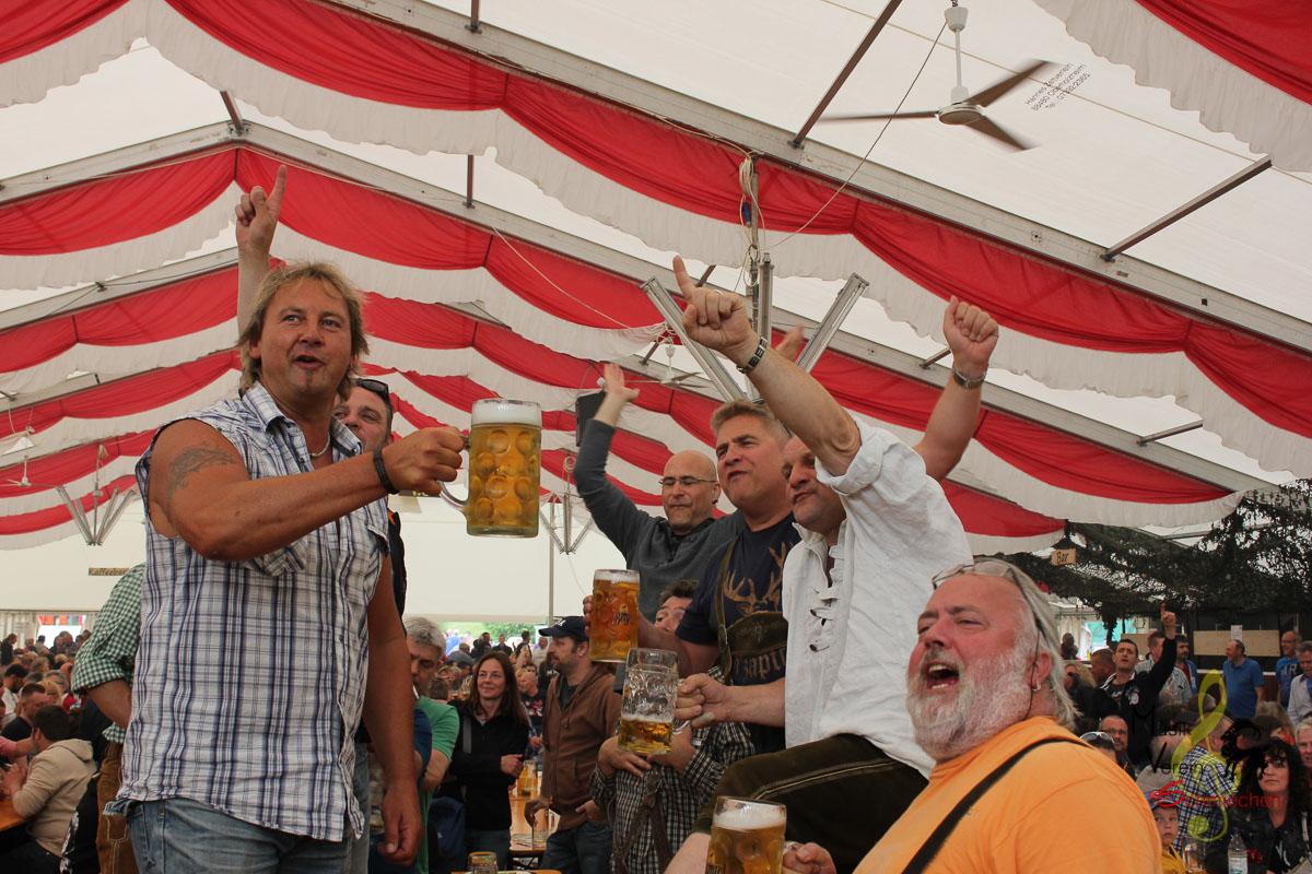 vatertagsfest_schmiechen_2018_web-26