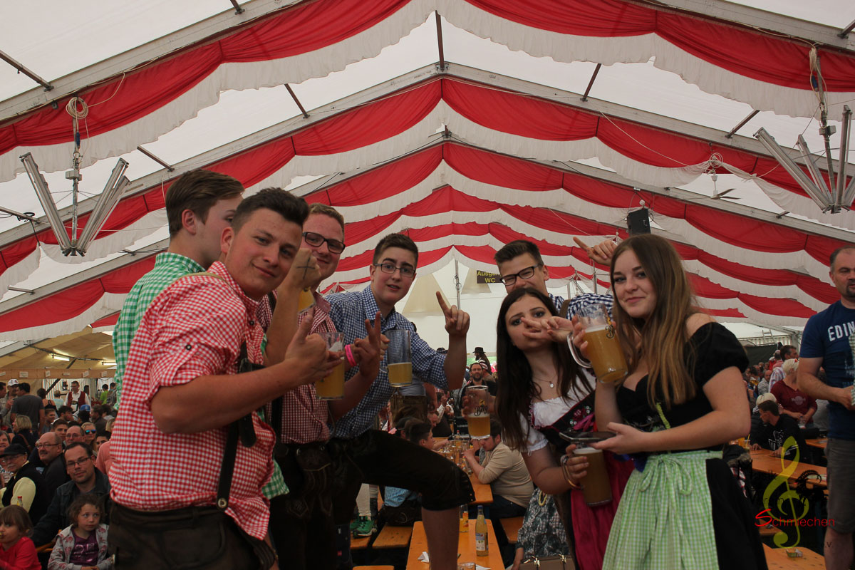 vatertagsfest_schmiechen_2018_web-27