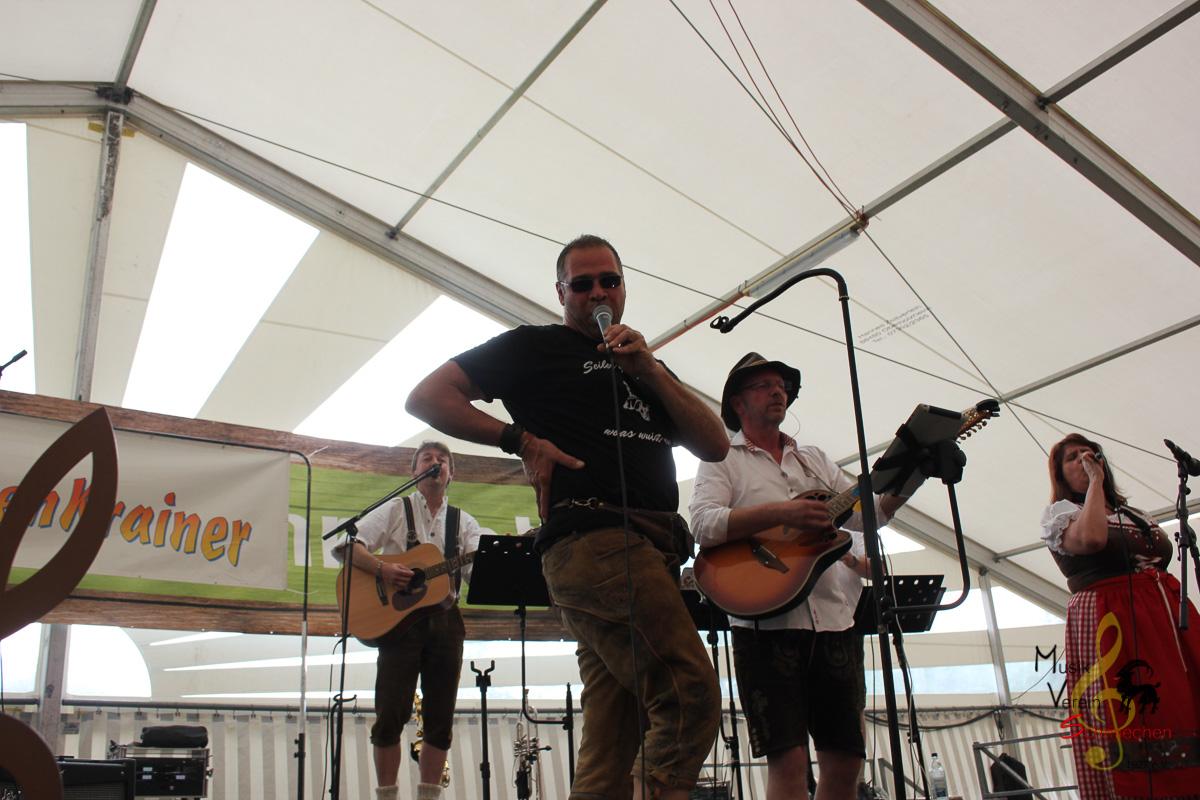 vatertagsfest_schmiechen_2018_web-29