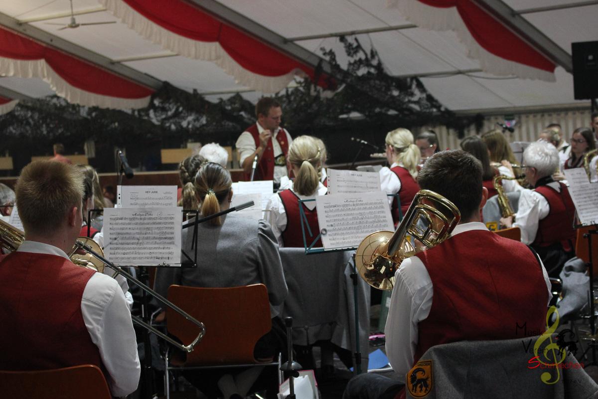 vatertagsfest_schmiechen_2018_web-31