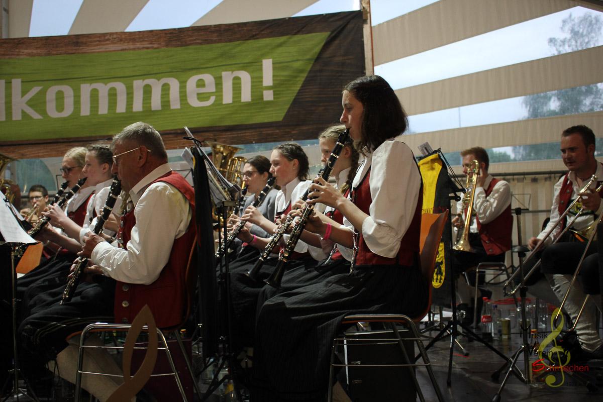 vatertagsfest_schmiechen_2018_web-37