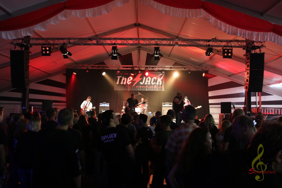 vatertagsfest_schmiechen_2018_web-39