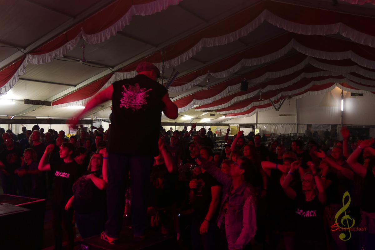 vatertagsfest_schmiechen_2018_web-52
