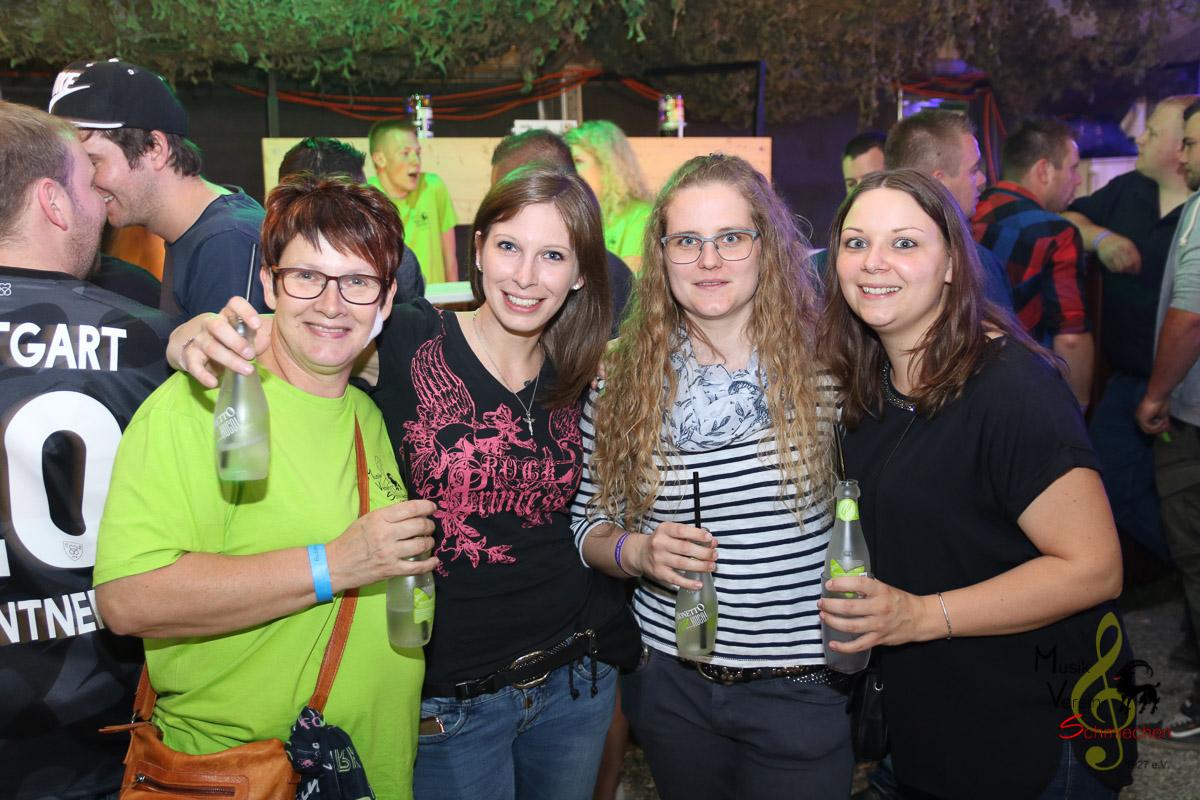 vatertagsfest_schmiechen_2018_web-59