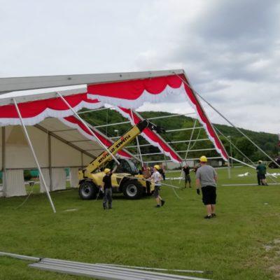 Schmiechner_Vatertagsfest_2019 (12)