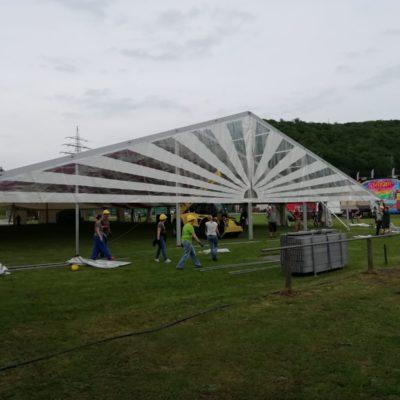 Schmiechner_Vatertagsfest_2019 (13)