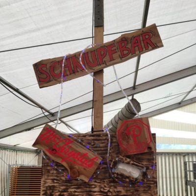 Schmiechner_Vatertagsfest_2019 (15)