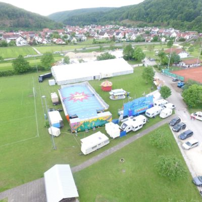 Schmiechner_Vatertagsfest_2019 (17)