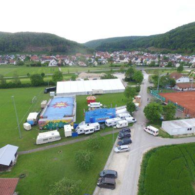 Schmiechner_Vatertagsfest_2019 (21)