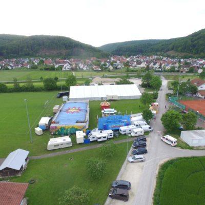 Schmiechner_Vatertagsfest_2019 (22)