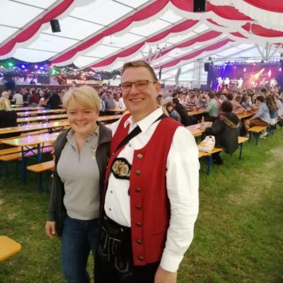 Schmiechner_Vatertagsfest_2019 (23)
