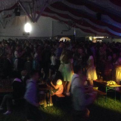 Schmiechner_Vatertagsfest_2019 (25)