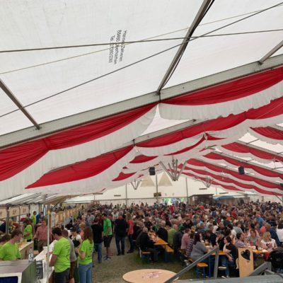 Schmiechner_Vatertagsfest_2019 (27)