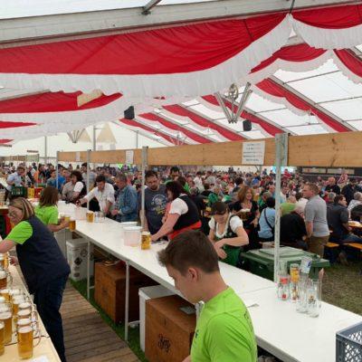 Schmiechner_Vatertagsfest_2019 (28)