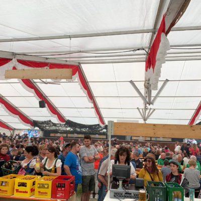 Schmiechner_Vatertagsfest_2019 (29)