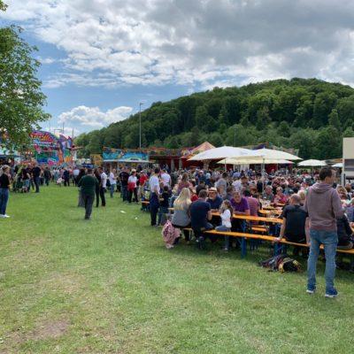 Schmiechner_Vatertagsfest_2019 (30)