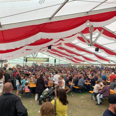 Schmiechner_Vatertagsfest_2019 (31)