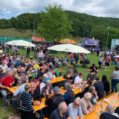 Schmiechner_Vatertagsfest_2019 (32)