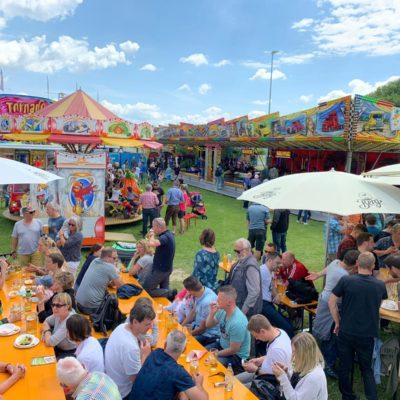 Schmiechner_Vatertagsfest_2019 (33)