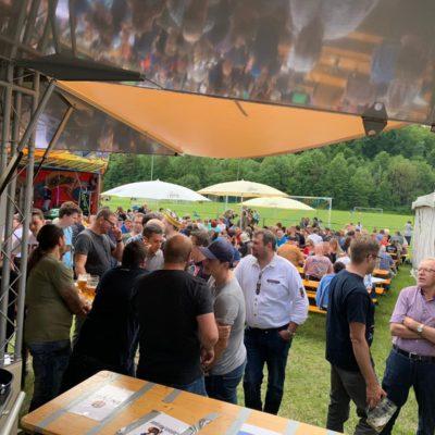 Schmiechner_Vatertagsfest_2019 (35)