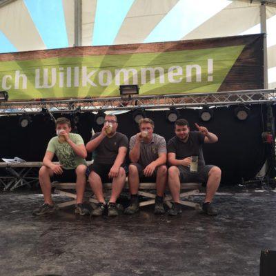 Schmiechner_Vatertagsfest_2019 (38)