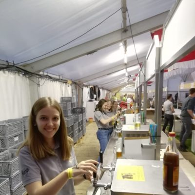Schmiechner_Vatertagsfest_2019 (40)