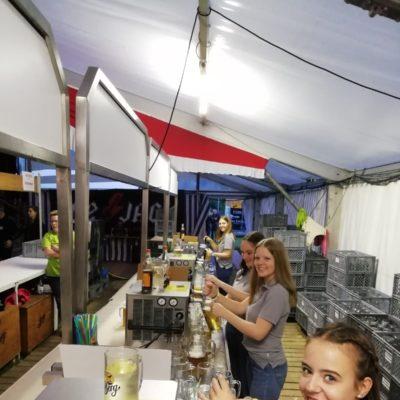 Schmiechner_Vatertagsfest_2019 (41)