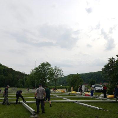 Schmiechner_Vatertagsfest_2019 (8)