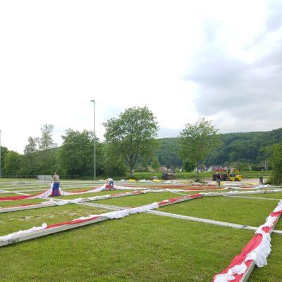 Schmiechner_Vatertagsfest_2019 (9)